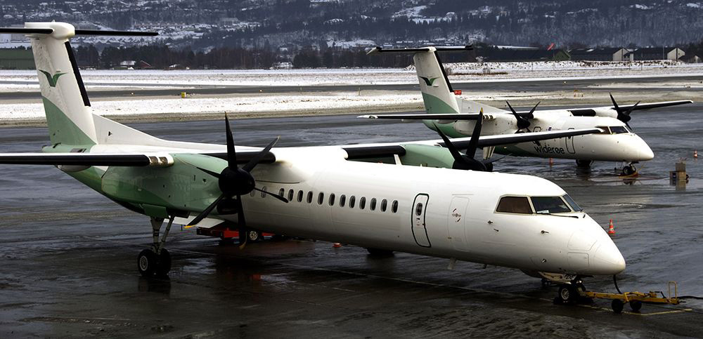 BOMBARDIER_DASH_8_Q400_big_1