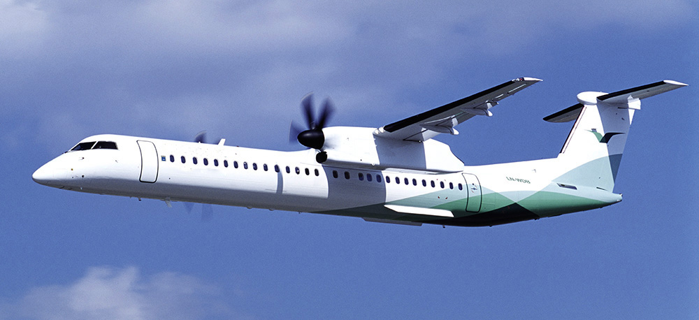 BOMBARDIER_DASH_8_Q400_big_2