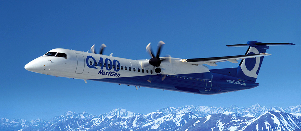 BOMBARDIER_DASH_8_Q400_big_3