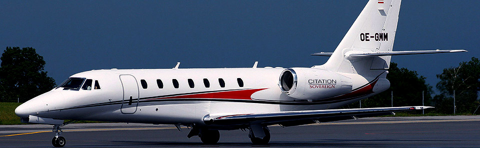 CESSNA_CITATION_CJ3_big_1
