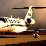 CESSNA_CITATION_CJ3_big_2