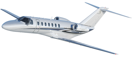 CESSNA_CITATION_CJ3_trans