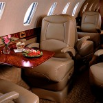 CESSNA_SOVEREIGN_big_1