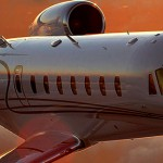 CESSNA_SOVEREIGN_big_3