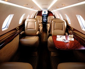 CESSNA_SOVEREIGN_inside