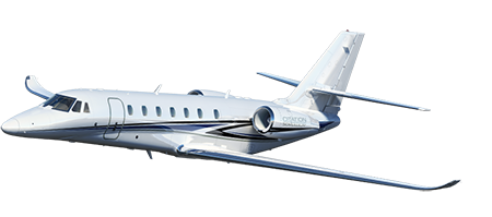 CESSNA_SOVEREIGN_trans