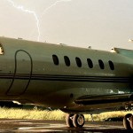 HAWKER_800_XP_big_1