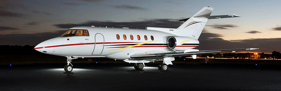HAWKER_800_XP_big_2
