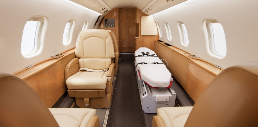 ambulance_flight_1