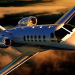 cessna_citation_cj2_big_1