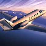 cessna_citation_cj2_big_2