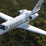 cessna_citation_cj2_big_3