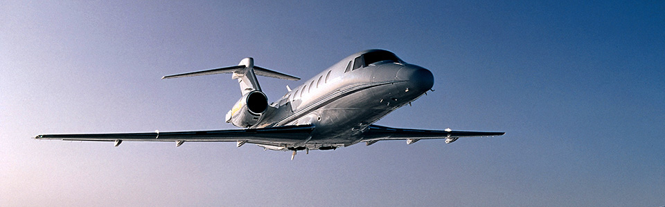 cessna_citation_cj2_big_4