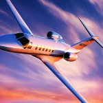 cessna_citation_cj2_big_5