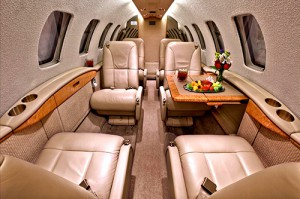 cessna_citation_cj2_intext_1