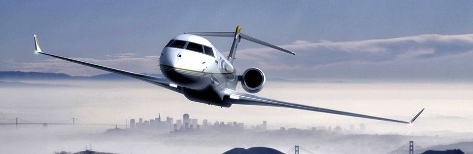 BOMBARDIER_GLOBAL_7000_big_1