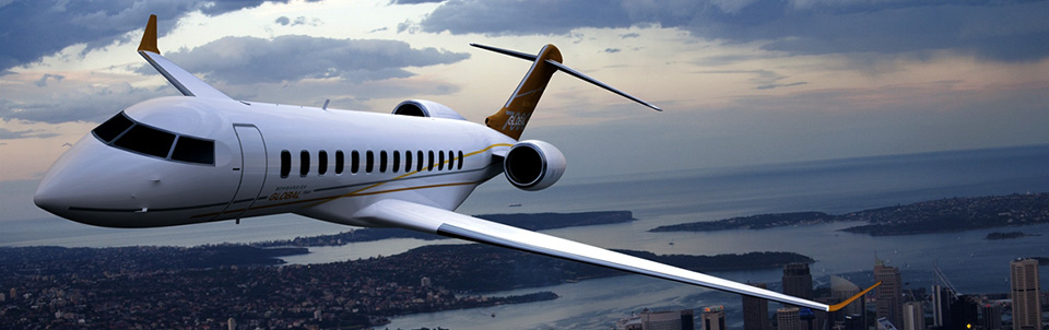 BOMBARDIER_GLOBAL_7000_big_3