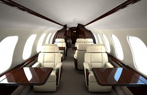 BOMBARDIER_GLOBAL_7000_inside