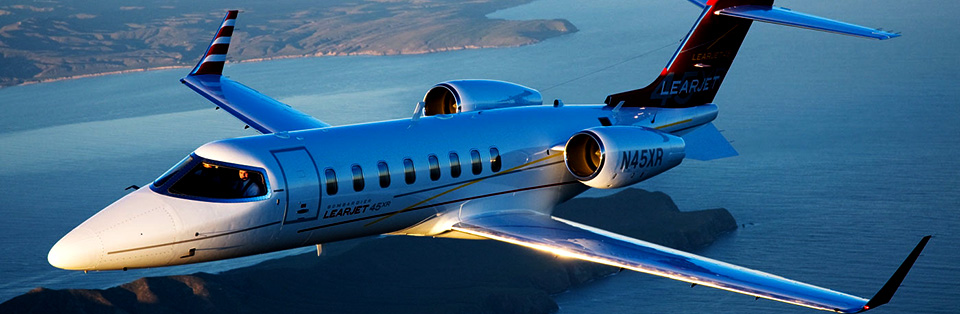 BOMBARDIER_LEARJET_40XR_big_1