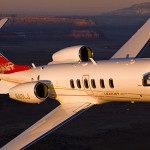 BOMBARDIER_LEARJET_40XR_big_2