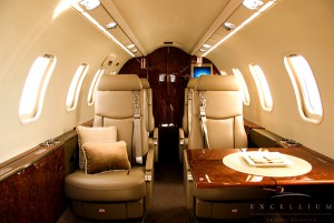 BOMBARDIER_LEARJET_40XR_inside