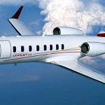 BOMBARDIER_LEARJET_45XR_big_1