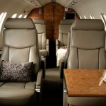 BOMBARDIER_LEARJET_45XR_big_2