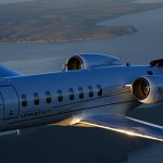 BOMBARDIER_LEARJET_45XR_big_3