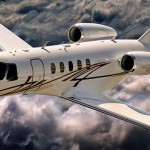 CESSNA_CITATION_CJ4_big_2
