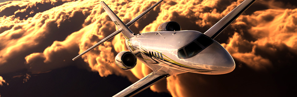 CESSNA_CITATION_CJ4_big_3