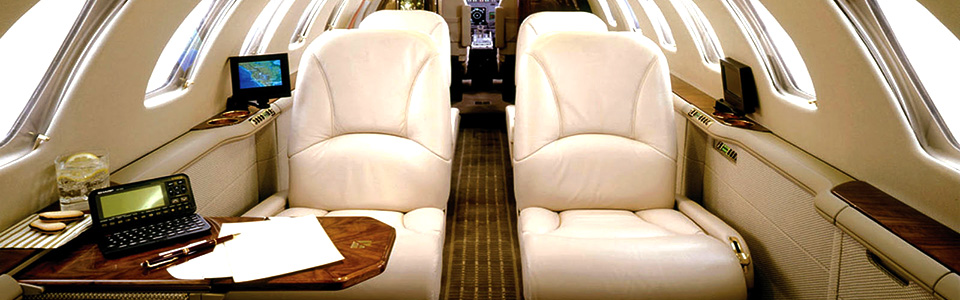 CESSNA_CITATION_CJ4_big_4