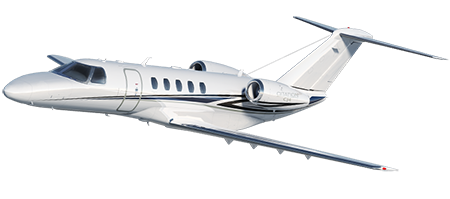 CESSNA_CITATION_CJ4_trans