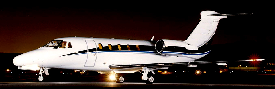 CESSNA_CITATION_VI_big_2