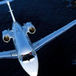 CESSNA_CITATION_VI_big_3
