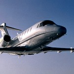 CESSNA_CITATION_VI_big_4