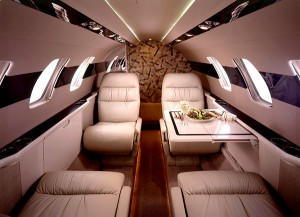 CESSNA_CITATION_VI_inside