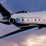 EMBRAER_LEGACY_600_big_2