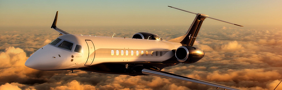 EMBRAER_LEGACY_600_big_3