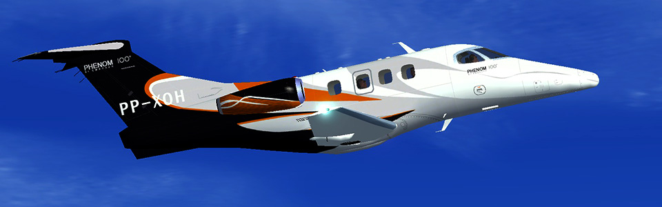 EMBRAER_PHENOM_100_big_1