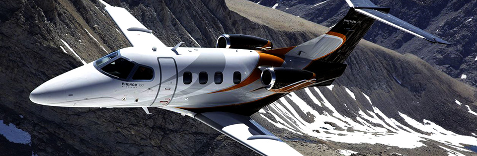 EMBRAER_PHENOM_100_big_2