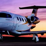 EMBRAER_PHENOM_100_big_4