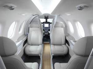 EMBRAER_PHENOM_100_inside