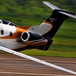 EMBRAER_PHENOM_300_big_2