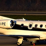 EMBRAER_PHENOM_300_big_3