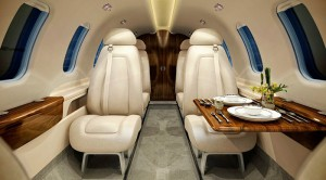 EMBRAER_PHENOM_300_inside